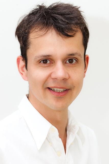 Michael Tantscher