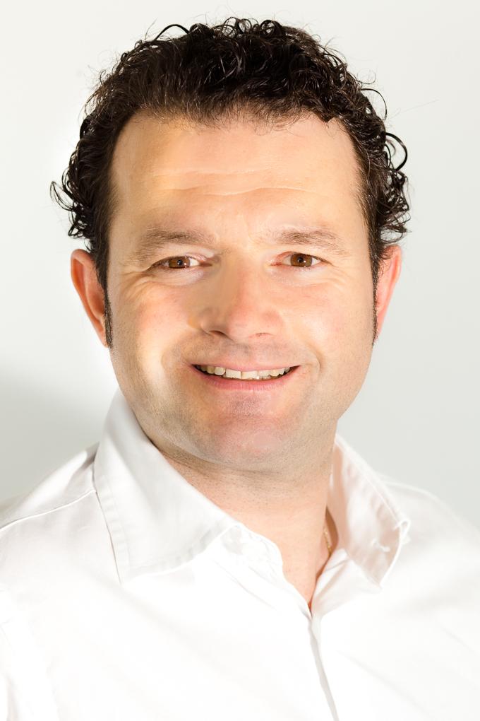 Hans Jörg Grübler