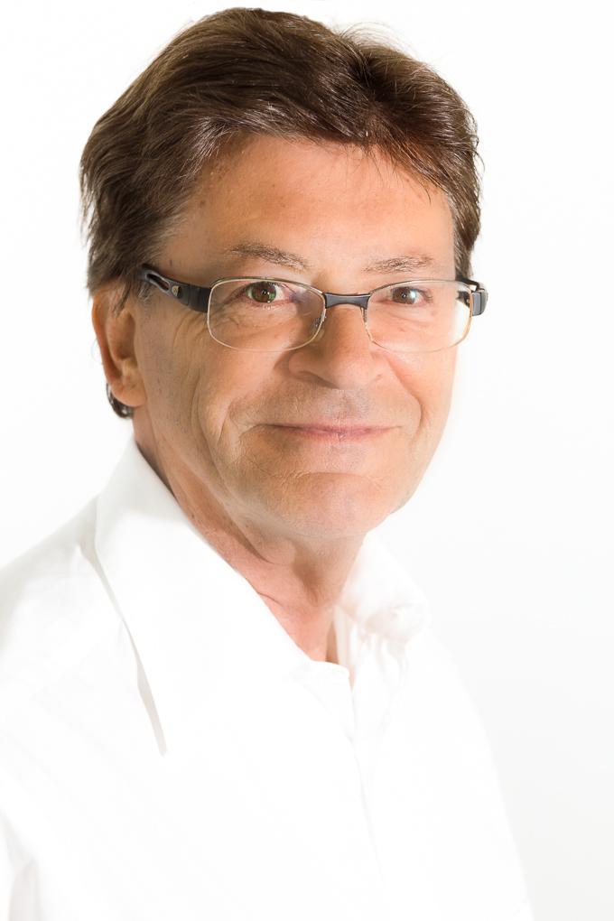Johann Georg Grübler